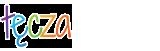 Tęcza Tęgoborze Logo